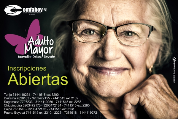 ADULTO MAYOR 2020 web