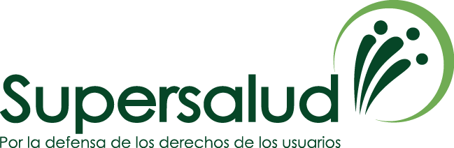 logo supersalud